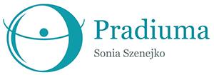 pradiuma